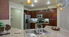 Similar Apartment at 360 By The Lake Property Id 766112