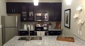 Similar Apartment at Mopac And 290 Property Id 730346