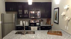 Similar Apartment at Mopac And 290 Property Id 730346