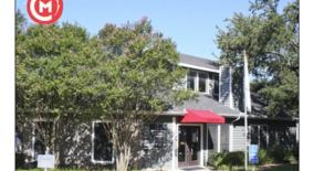 Similar Apartment at Jollyville 710871