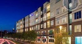 Similar Apartment at East Riverside