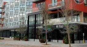 Similar Apartment at Oltorf And Lamar
