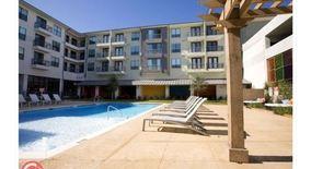 Similar Apartment at Domain Property Id 767435
