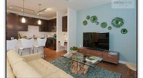 Similar Apartment at East Austin