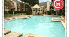 Similar Apartment at Hunters Chase Property Id 762346
