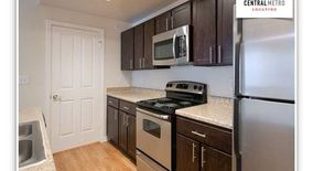 Similar Apartment at N 183 Property Id 703969