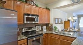 Similar Apartment at By The Dam Property Id 766080