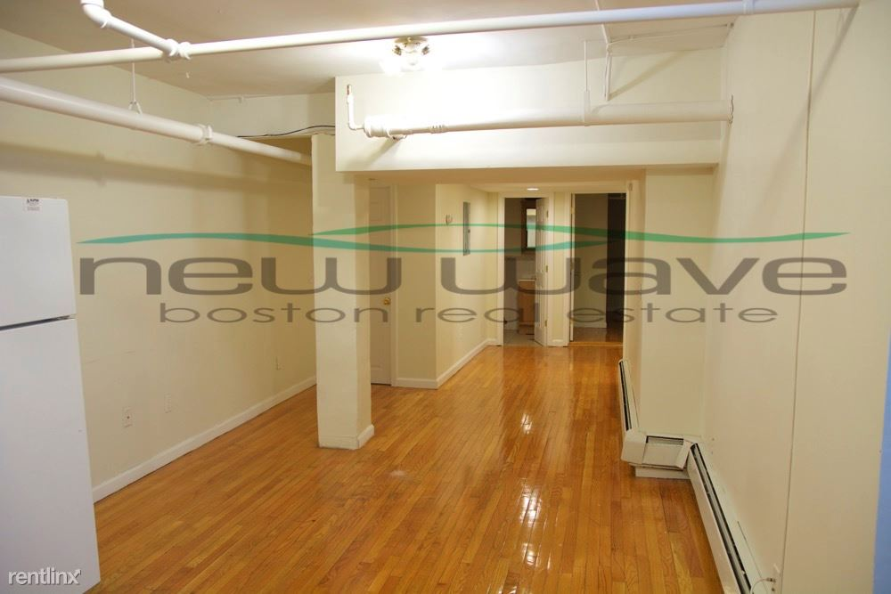 4 Bedrooms 2 Bathrooms Apartment for rent at Huntington Ave And Gainsborough St in Boston, MA