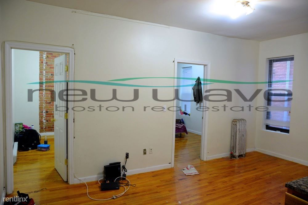 2 Bedrooms 1 Bathroom Apartment for rent at Huntington Ave And Gainsborough St in Boston, MA