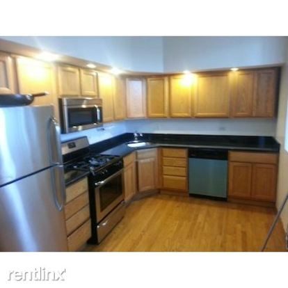 3 Bedrooms 1 Bathroom Apartment for rent at 3409 W Parker Ave in Chicago, IL