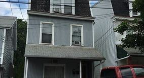 Similar Apartment at 114 Kearsarge St.