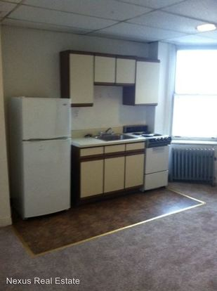 1 Bedroom 1 Bathroom Apartment for rent at 430 Atwood Street in Pittsburgh, PA