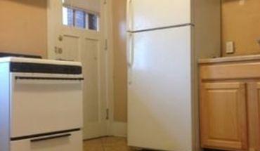Similar Apartment at 5552 Phillips Avenue