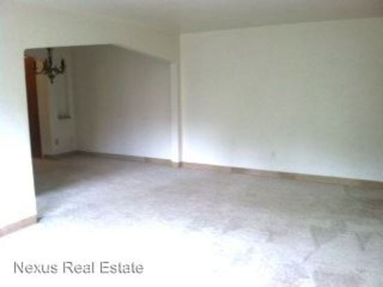 1 Bedroom 1 Bathroom Apartment for rent at 666 Florida Avenue in Pittburgh, PA
