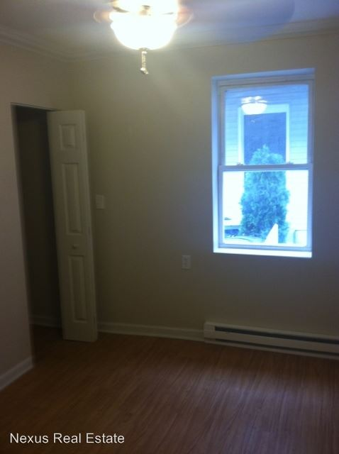 2 Bedrooms 1 Bathroom Apartment for rent at 1511-1519 Bingham Street in Pittsburgh, PA