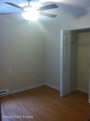 2 Bedrooms 1 Bathroom Apartment for rent at 1511 1519 Bingham Street in Pittsburgh, PA
