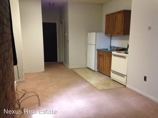 Studio 1 Bathroom Apartment for rent at 3408 Parkview Avenue in Pittsburgh, PA