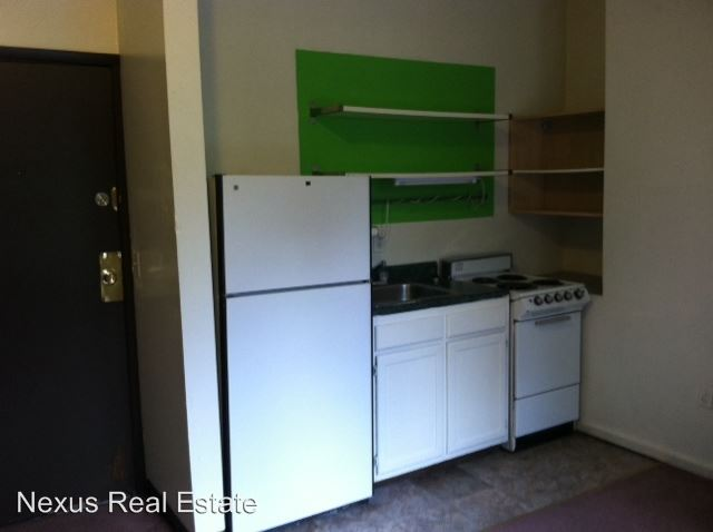 1 Bedroom 1 Bathroom Apartment for rent at 3408 Parkview Avenue in Pittsburgh, PA
