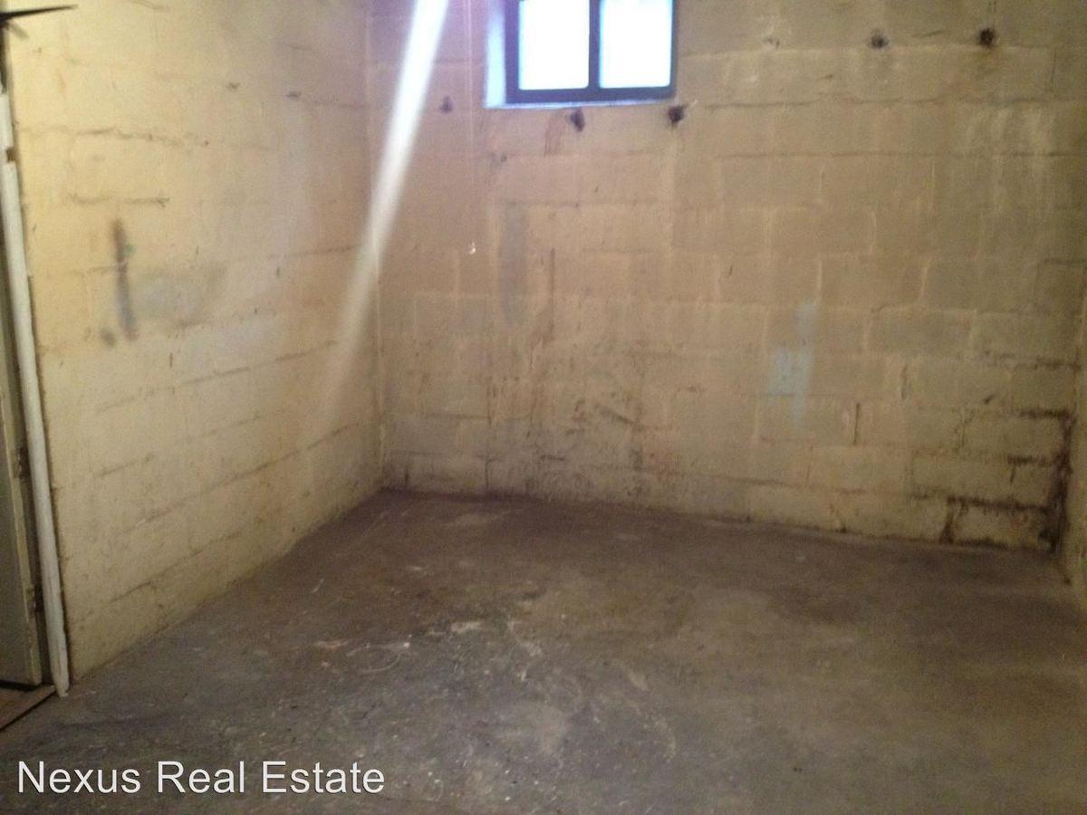 Studio 1 Bathroom Apartment for rent at 101 Mt. Lebanon Boulevard in Pittsburgh, PA