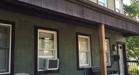 Similar Apartment at 195 Meridan Street