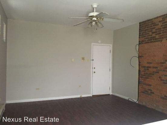 2 Bedrooms 1 Bathroom Apartment for rent at 322 Lehigh Avenue in Pittsburgh, PA