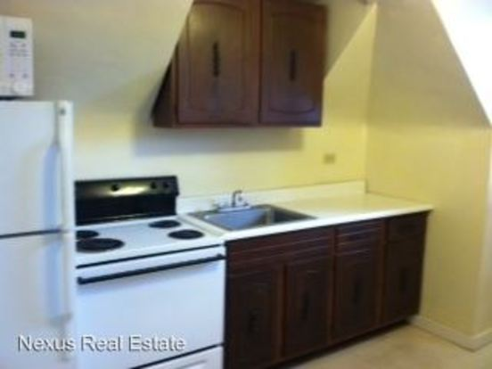 Studio 1 Bathroom Apartment for rent at 322 Lehigh Avenue in Pittsburgh, PA