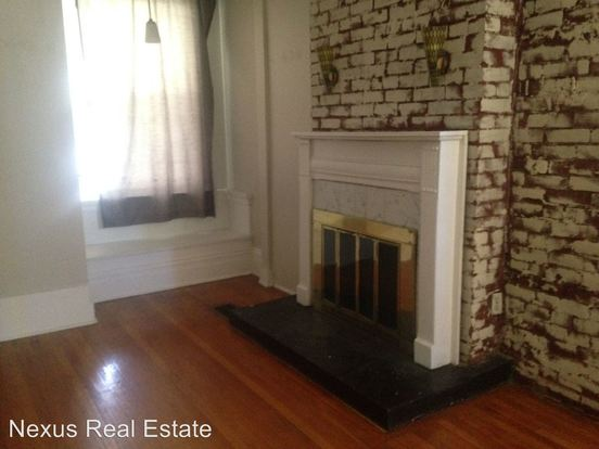 3 Bedrooms 2 Bathrooms Apartment for rent at 5747 Holden Street in Pittsburgh, PA