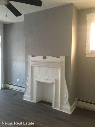 Studio 1 Bathroom Apartment for rent at 2325 2327 Eldridge Street in Pittsburgh, PA