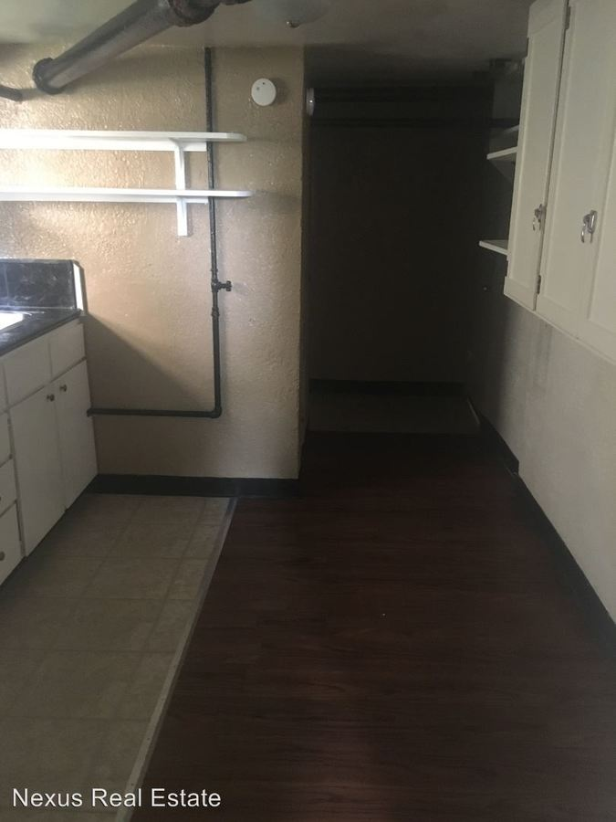 1 Bedroom 1 Bathroom Apartment for rent at 2730 Broadway Avenue in Dormont, PA