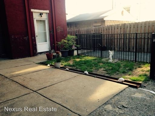 1 Bedroom 1 Bathroom Apartment for rent at 607 East Carson Street in Pittsburgh, PA