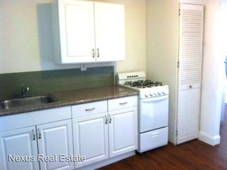 Studio 1 Bathroom Apartment for rent at 1511-1519 Bingham Street in Pittsburgh, PA