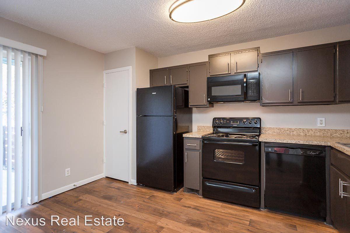 518 linda drive san marcos tx apartment for rent