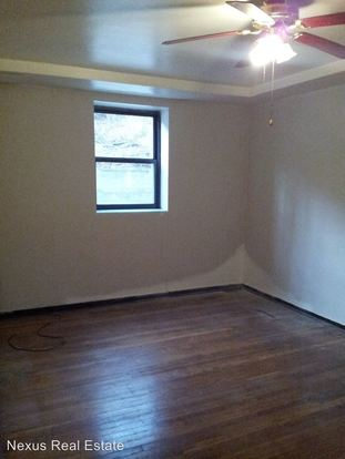 2 Bedrooms 1 Bathroom Apartment for rent at 101 Mt. Lebanon Boulevard in Pittsburgh, PA