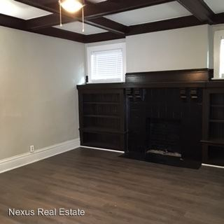 4 Bedrooms 1 Bathroom Apartment for rent at 2111-2119 Murray Ave in Pittsburgh, PA