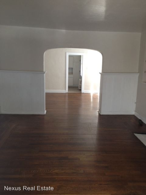 2 Bedrooms 1 Bathroom Apartment for rent at 1344-1346 Tennessee Avenue in Pittsburgh, PA