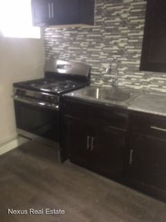 1 Bedroom 1 Bathroom Apartment for rent at 2325 - 2327 Eldridge Street in Pittsburgh, PA