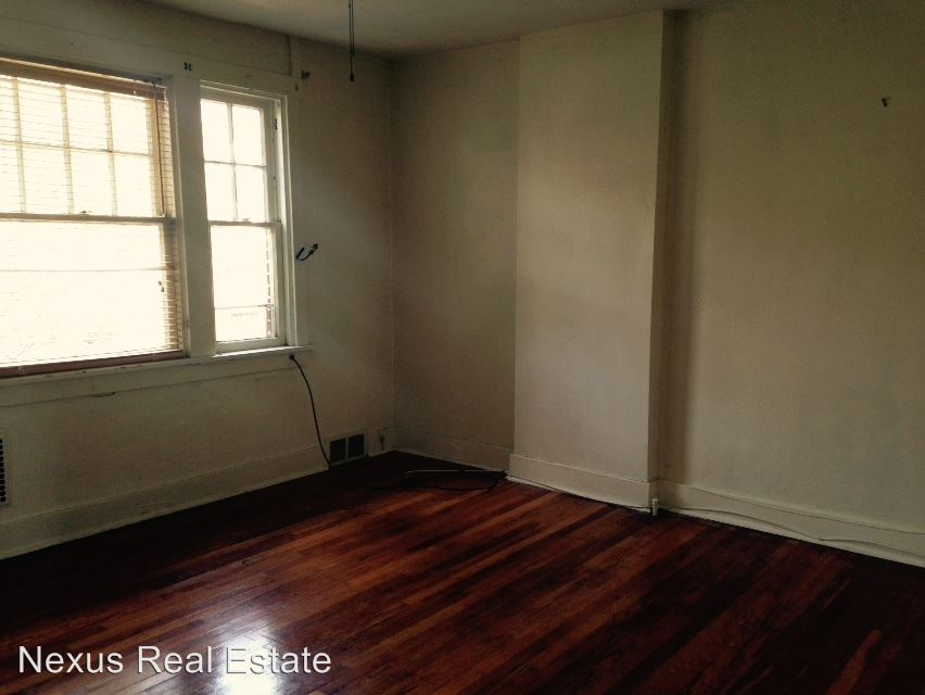 2 Bedrooms 1 Bathroom Apartment for rent at 760-782 Shady Drive East in Pittsburgh, PA