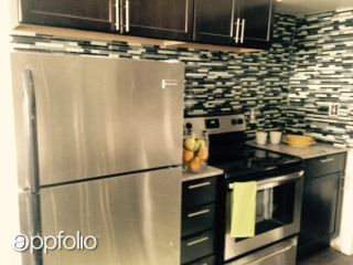 2 Bedrooms 1 Bathroom Apartment for rent at 2123 Shady Ave in Pittsburgh, PA