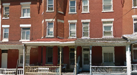 Similar Apartment at 23 Wellsford St