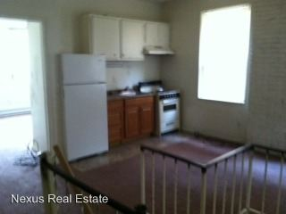 3 Bedrooms 1 Bathroom Apartment for rent at 3408 Parkview Avenue in Pittsburgh, PA