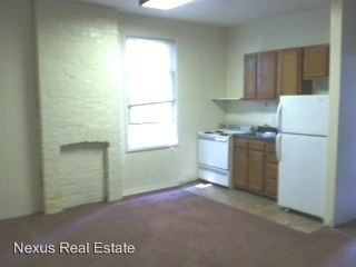 3 Bedrooms 2 Bathrooms Apartment for rent at 3408 Parkview Avenue in Pittsburgh, PA