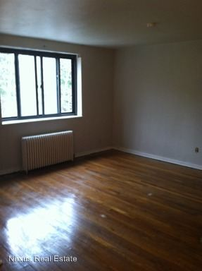 1 Bedroom 1 Bathroom Apartment for rent at 101 Mt. Lebanon Boulevard in Pittsburgh, PA