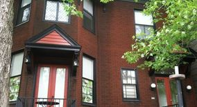 Similar Apartment at 322 Lehigh Avenue