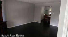 Similar Apartment at 2582 Pitcairn Road