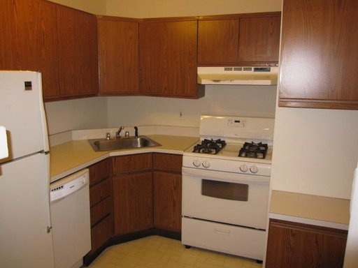 2 Bedrooms 1 Bathroom House for rent at 1460 Shady Avenue in Pittsburgh, PA