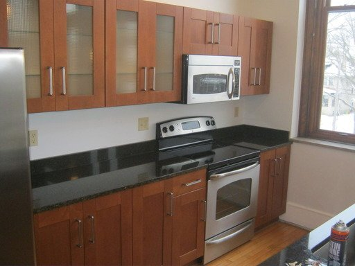 2 Bedrooms 2 Bathrooms Apartment for rent at Grant School Lofts in Pittsburgh, PA