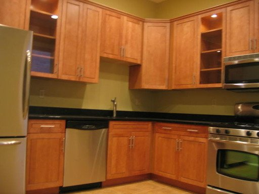 2 Bedrooms 2 Bathrooms Apartment for rent at 373 44th Street in Pittsburgh, PA