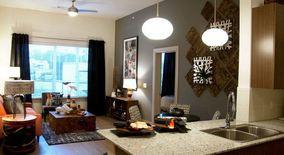 Similar Apartment at 2717 S Lamar Blvd
