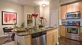 Similar Apartment at 4600 Mueller Blvd