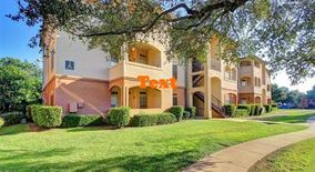 Similar Apartment at 5417 S Mo Pac Expy